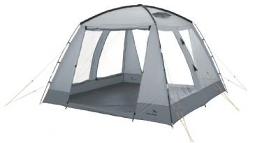 Easy Camp Day Tent Shelter